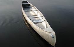 home-canoe