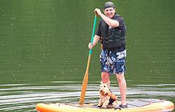paddleboard-home2